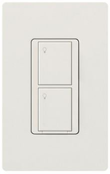 caseta wireless discount dimmers discount lutron dimmers. Black Bedroom Furniture Sets. Home Design Ideas